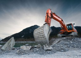 Site Service Engineering Consultants You Can Trust