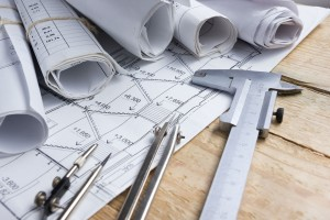 consulting engineers perth layouts and plans for project