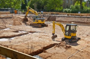 land development consultants you can trust