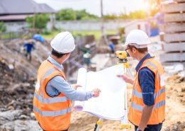 civil-engineers-perth